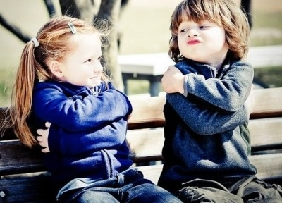 Kids wisdom about love petit hanoian i got an email being passed around about marriage advices from children some of them are really hilarious and cute remind me about my 4 year old niece and thecheapjerseys Choice Image