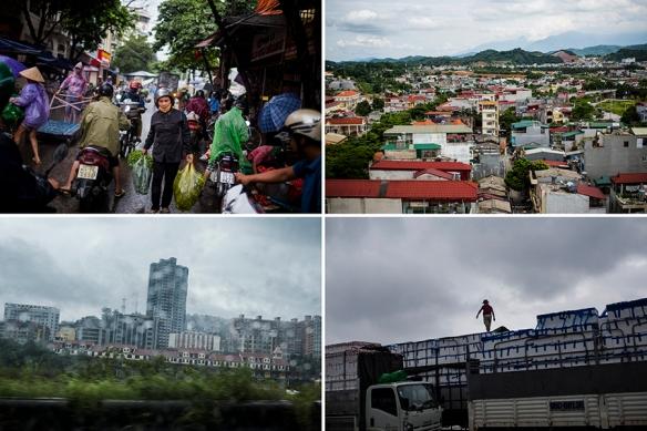 Aaron Joel Santos New York Times Vietnam 02